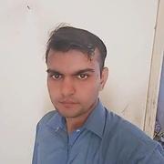 umaer 27 Исламабад