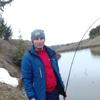 вадим, 34, г.Янаул