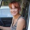Нина, 36, г.Нижний Новгород