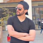 amir 23 Тегеран