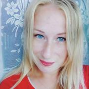 Екатерина 26 лет (Стрелец) Лысьва