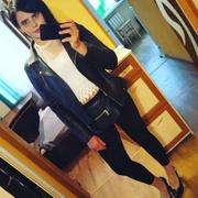 Анастасия, 21, г.Херсон