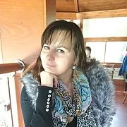 Adelina, 29, г.Елгава