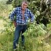 виктор, 63, г.Южно-Сахалинск