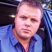 Павел, 25, г.Шуя