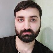 Shelkovski, 30, г.Щелково