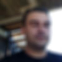 Петр, 33 года, Рак, Москва