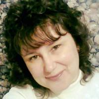 Наталья, 51 год, Водолей, Киев