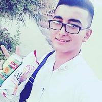 Бехруз, 23 года, Лев, Ташкент