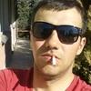 volodumir, 33, Drogobych