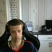 Сергей, 34, г.Котлас