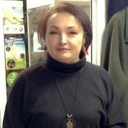 Елена, 55, г.Ростов