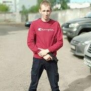 Аркадий, 30, г.Парголово
