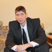 Степан, 45 лет, Дева