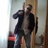 Роман, 44, г.Одинцово