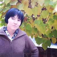 Тина, 30 лет, Стрелец, Алматы́