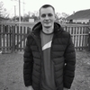 Alex, 25, г.Ровно