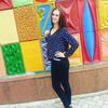 Татьяна, 25, г.Алматы́