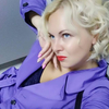 Eva, 36, г.Москва