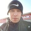 Георгий Алексеевич, 27, г.Псков