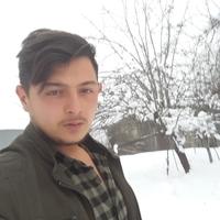 Mehmet, 24 роки, Стрілець, Київ