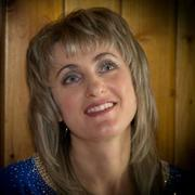 Ольга, 45, г.Слюдянка