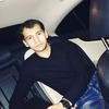 Давид, 26, г.Нижний Новгород