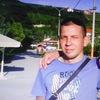 Денис, 38, г.Новороссийск