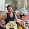 Лариса, 57, г.Самара