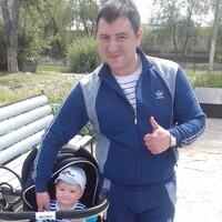 артур, 29 лет, Скорпион, Пермь