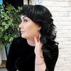 Svetlana, 48, Volzhskiy