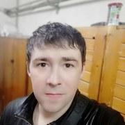 Дима 36 Могилёв