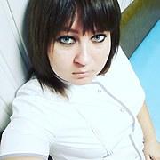 арина, 27, г.Моздок