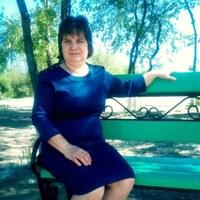 Инна, 53 года, Водолей, Ялта