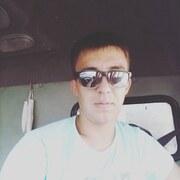 Рафаэль, 27, г.Чишмы