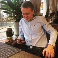 Илья Калёнов, 27 лет, Рыбы, Краснодар
