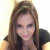 Mary, 36, г.Техас Сити
