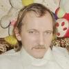 Serga, 50, г.Яранск