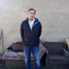 Фарид, 60, г.Семей
