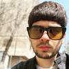 WeG, 22, г.Ереван
