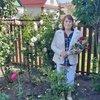 Galina, 60, Rasskazovo