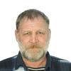 ЮРИЙ, 61, г.Губкин