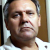 Alexander Fomenko, 61, г.Харьков