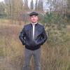 валентин, 51, г.Сердобск