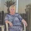 Lena, 52, Koryazhma