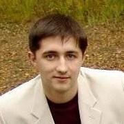 Имя, 37, г.Гусь Хрустальный