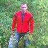 Евгений, 37, г.Ивангород