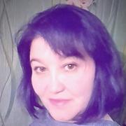 Начать знакомство с пользователем Найденко Лейла. 42 года (Стрелец) в Кустанае