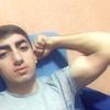 Самсон, 24, г.Крымск