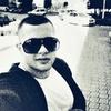 Vlad, 23, Кам'янець-Подільський